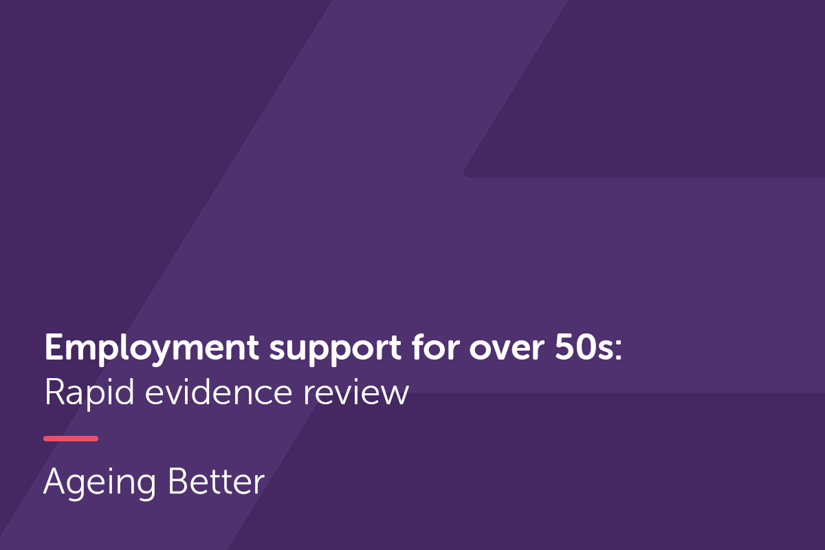 employment-support-over50s-1200x800.png