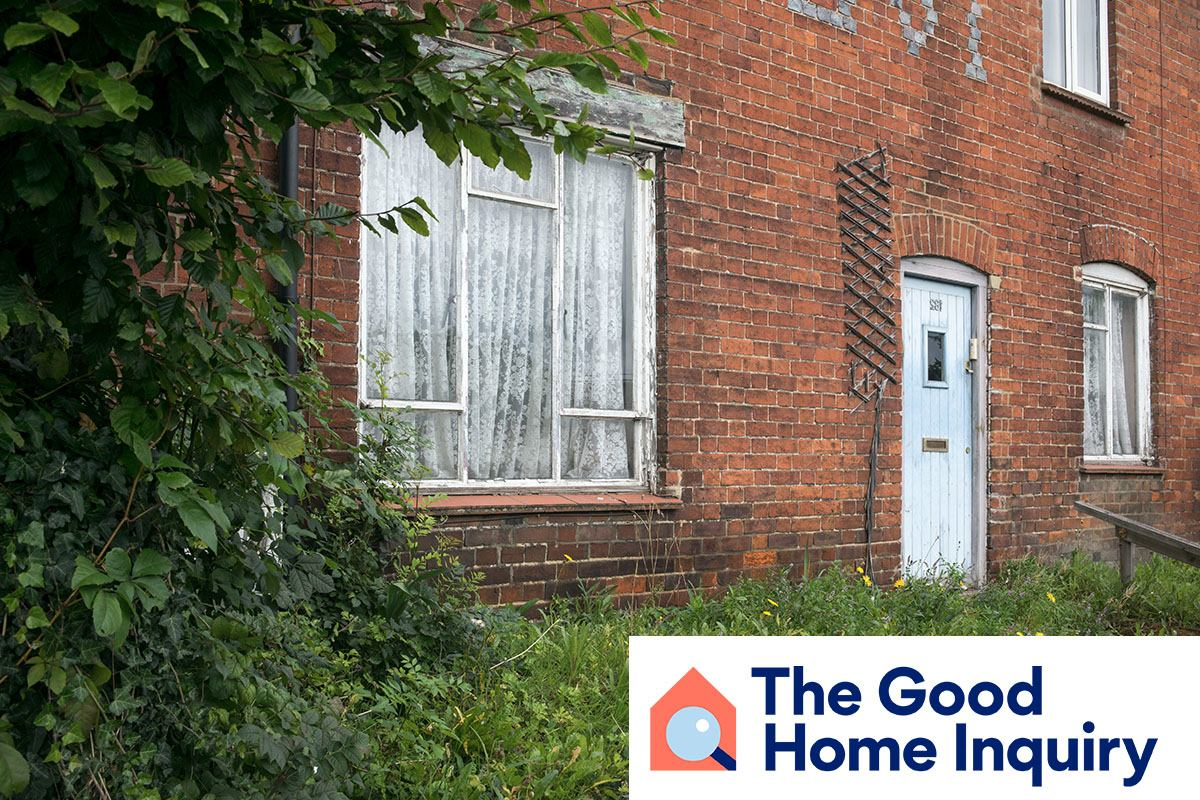 Good Homes Inquiry